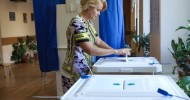 Russia's Regional Elections, Explained