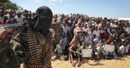 Deadly, resilient al-Shabab threatens to trap U.S. in 'endless' Somalia war