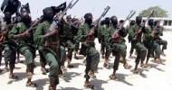 AFRICOM: Al-Shabab growing more emboldened in targeting US troops