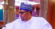 Nigeria:Buhari under attack over Lekki massacre