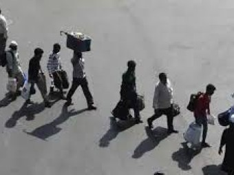 33 Indian labourers held 'hostage' by Somalian company; High Commission steps in to resolve crisis