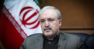 Iran hopes to introduce coronavirus vaccine within 4 months