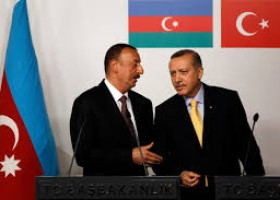 What's Turkey's role in the Nagorno-Karabakh conflict? Turkey has close ties to Azerbaijan and wants a seat at the negotiating table, but Ankara's interest goes beyond brotherly love.