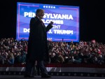 Poll: Biden leads Trump by 6 points in Pennsylvania Barack Obama will campaign in the state Wednesday on behalf of his former vice president.