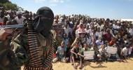 US focused on disrupting finances for Somalia's al-Shabab