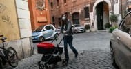 Italy's low birth rate 'plunging further due to coronavirus crisis'