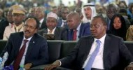 Somalia and Kenya still have a road to neighbourly cooperation, Neither Somalia nor Kenya can afford the multifaceted dispute that led to the severance of ties turning into a protracted crisis.