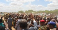 Somalia urges urgent humanitarian aid in southwest Bokol region faces food insecurity because of al-Shabaab blockade
