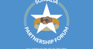 Joint Press Statement:Somalia's international partners concerned over polls Countries and organizations urge top political stakeholders to demonstrate leadership in interest of nation