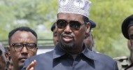 Al Shabaab wreaks havoc in Mandera, governor calls for help ,Governor says the group is getting bolder and more aggressive by the day.
