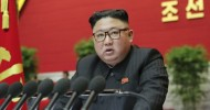 North Korea threatens to build more nukes, citing US hostility
