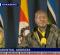 I won't allow 'arrogant' Facebook to operate in Uganda – Museveni