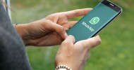 Deleting WhatsApp: Irate users in Turkey flock to alternatives over new data policy
