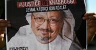 Saudi Crown Prince MBS OK'd plan to capture Khashoggi: US report