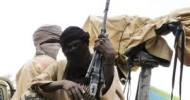 NEWS :Suspected bandits abduct 300 schoolgirls in Zamfara