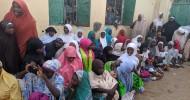 Outrage, protests over gunmen abduction of 300 school girls in Zamfara