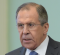 Russian foreign minister accuses some countries of politicizing pandemic