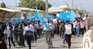 Why the result of Somali elections are crucial for the region