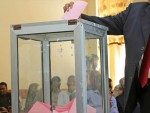 Somalia again facing period of great uncertainty, all domestic and foreign eyes focused on upcoming election