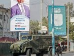 The way out of Somalia's political impasse Only a pragmatic approach can lift Somalia out of its current crisis.