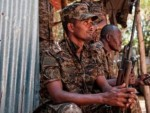 Ethiopian army-backed militias carry out fresh attacks on Sudanese farmers