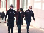 Turkish police catch Daesh terrorist spying on military post in Istanbul