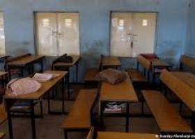 School abduction: Parents, children, others traumatized as bandits unleash terror