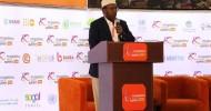 Hormuud Telecom's mobile money first for Somalia