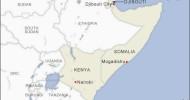 Al-Shabab Issues Threats Ahead of Elections in Djibouti ByHarun Maruf