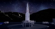 Turkey to build a rocket launch site in Somalia to support Moon 2023 landing