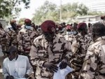 Chad goes to polls as President Deby seeks to extend 30-year rule Election kicks off amid mounting popular discontent and opposition criticism against incumbent Deby