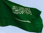 Saudi Arabia executes three soldiers for committing high treason: Ministry