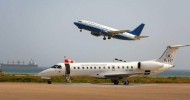 Somalia learnt of Kenya flight ban from media, minister says By Abdulkadir Khalif