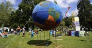 G7 leaders to back new 'Nature Compact' to halve carbon emissions by 2030