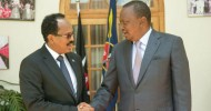 Kenya free to reopen embassy in Mogadishu, Somalia says