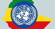 Ethiopia: UN Expert Report verifies that Somali soldiers was participating inTigray