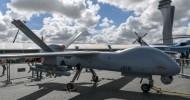 Turkish military receives new Anka-S UAV configuration