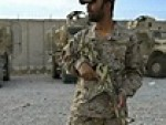 Kabul faces 'existential crisis' in face of Taliban surge, US watchdog says