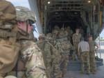 Biden is prolonging US war in Somalia — he should end it instead