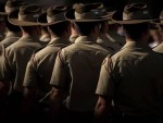 Aussie troops to bolster NSW police enforcement of Covid restrictions