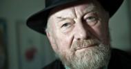 Danish Mohammed cartoonist Kurt Westergaard dies aged 86