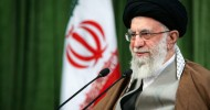 Ayatollah Khamenei contextualizes resistance against the West