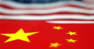 China imposes sanctions on seven US individuals, entity