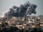 Syrian regime attack leaves at least 15 civilians dead in Daraa