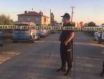 7 family members killed in ruthless attack in central Turkey