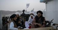 Taliban return could lead to renewed terror plots: UK spy chie