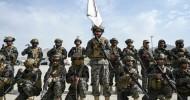 Taliban welcome new era as last US troops depart Afghanistan