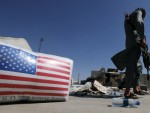US withdrawal caused millions of dollars damage to Kabul airport