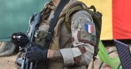 French troops kill leader of Islamic State group in Sahel, Macron says