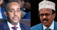 Farmaajo, Roble clash show gaps in Somalia's law